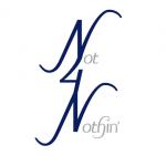 Not4Nothin' Sportswear